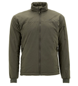 Carinthia G-Loft Windbreaker Jacket