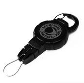 T-Reign Gear Tether Scuba Medium